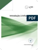 Introdução a Informatica .pdf