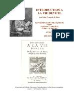 philothea_FR.pdf