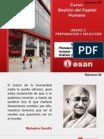 Sem 02 01 Gch(Plan Rrhh Adp Jorge Cardeña) (1)