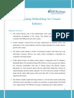 Cement (1).pdf