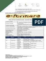 Educatie prin experiment.pdf