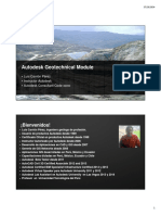 Geotechnical Por LC - Dic 2014