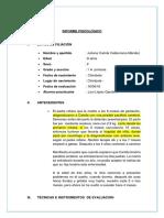 Informe Final LOUI LOPEZ 1