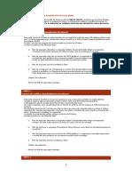 Instrucciones Para La Prueba de b1 Árabe-1