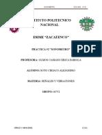 Practica_SONOMETRO.doc