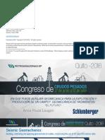 2._Geomecanica_Anna Paula Lougon_Crudos Pesados.pdf