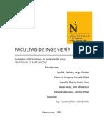 MATERIALES-MÉTALICOS.pdf