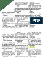 cazurile-clinice-si-scalele-pentru-studenti-RO.pdf