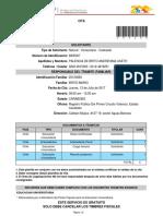 8605307_1892495.pdf