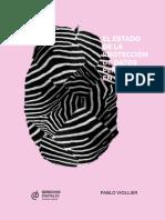 PVB Datos Int