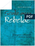 Renan-Vega-Cantor-GENTE-MUY-REBELDE-II-Indigenas-campesinos-y-protestas-agrarias.pdf