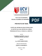 313732265-1-Proyecto-de-Tesis-Juan-Carranza-y-Jorge-Luis-Plasencia-f.docx