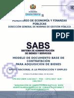 17 0418-07-775067 1 2 Documento Base de Contratacion