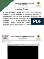 IG.pdf