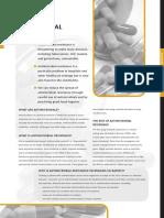 Anti Microbial Resistance.pdf