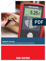 Echometer 1076 Basic en 2014-04-29 Web