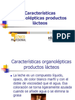 Caracteristicas_Organolepticas_lacteos