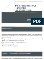 endogenous growth theory.pptx