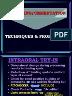 Solder Cements PDF