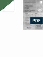 VOL. 8 PROCESSO PENAL. SINOPSE 2016.pdf
