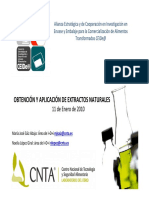 100210Murcia_CNTA.pdf
