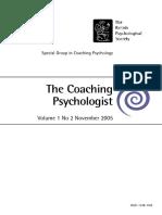 BPS_Coaching_articles.pdf