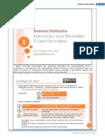 SD 01 ESC v111.pdf