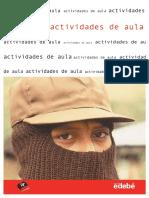 Actividades Libro Donde El Viento Da La Vuelta