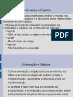 SD_OOP
