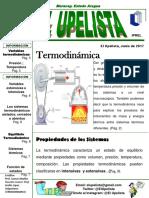 Revista Termodinamica - Copia