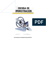 escuela-administracion.pdf