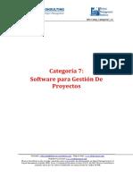 Info-Comp Categoria7 v2