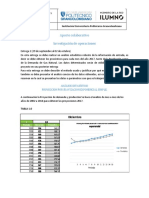 Bosquejo Entrega Dos Analisis Estadistico