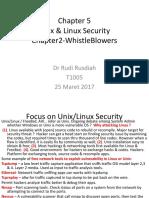 Chapter5Unix-LinuxSecurity25Mar2017
