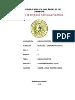 MONOGRAFIA CIENCIA POLITICA al 100%.pdf