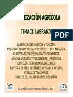 clase-3-1-labranza-primaria.pdf