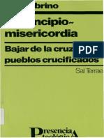 sobrino, jon - el principio misericordia.pdf