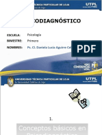 videoconferenciapsicodiagnostico-110412161728-phpapp02