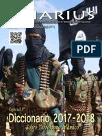 TRIARIUS - Diccionario sobre Terrorismo Islámico.pdf