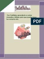 Bosquejo_Actividades