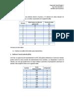 Tarea #5 Regresión Lineal Simple 2.docx
