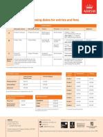 2015 Dates Fees PDF
