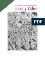 ceramica y ladrillos.pdf