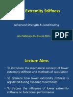 lowerextremitystiffnesslecture-121110092713-phpapp01