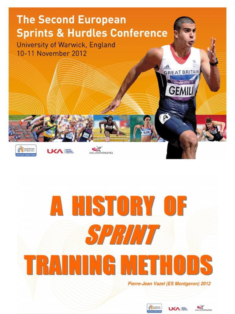 Communication on this topic: Katja Kassin, irina-press-sprint-runner-2x-olympic-champion/