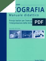 Ecografia manuale didattico.pdf