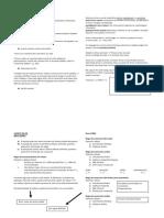 acento.pdf