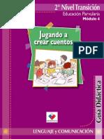 modulo_4_guia_didactica_profesor.pdf
