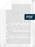 Domnita Stefanescu 11 Ani Din Istoria Romaniei 1997-2000 11 ani din istoria Romaniei, decembrie 1989 - decembrie 2000