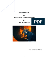 textodeprevenciondeincendiosenlaboratorios